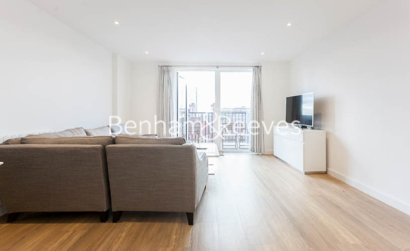 2 bedroom(s) flat to rent in Endeavour House, Marine Wharf, SE16-image 14