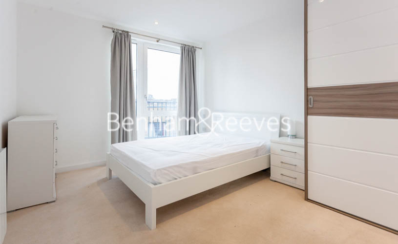 2 bedroom(s) flat to rent in Endeavour House, Marine Wharf, SE16-image 15