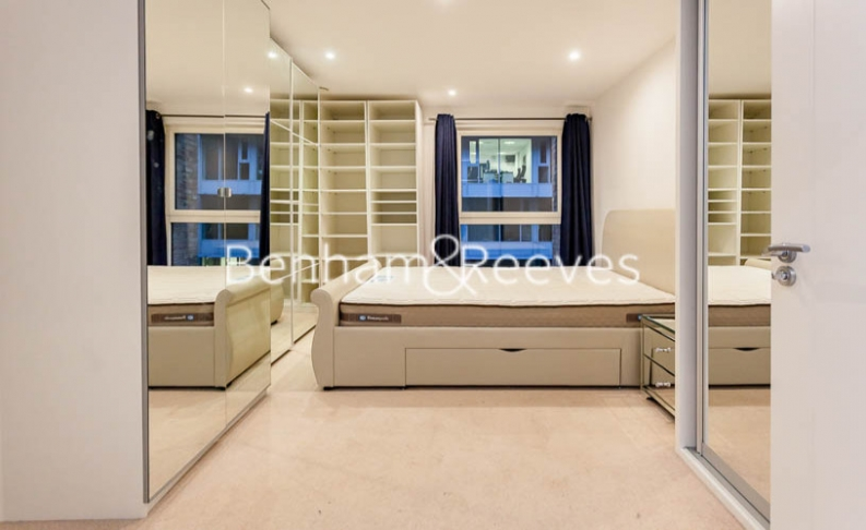 3 bedroom(s) flat to rent in Pell Street, Marine Wharf, SE8-image 12