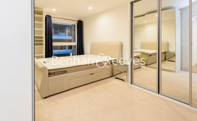 3 bedroom(s) flat to rent in Pell Street, Marine Wharf, SE8-image 14