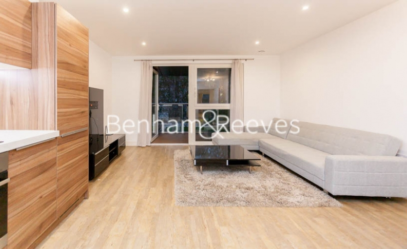 3 bedroom(s) flat to rent in Pell Street, Marine Wharf, SE8-image 15