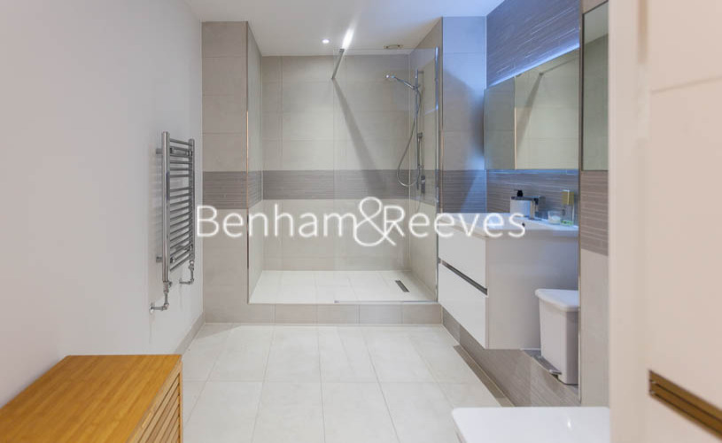 2 bedroom(s) flat to rent in Endeavour House, Marine Wharf, SE16-image 7
