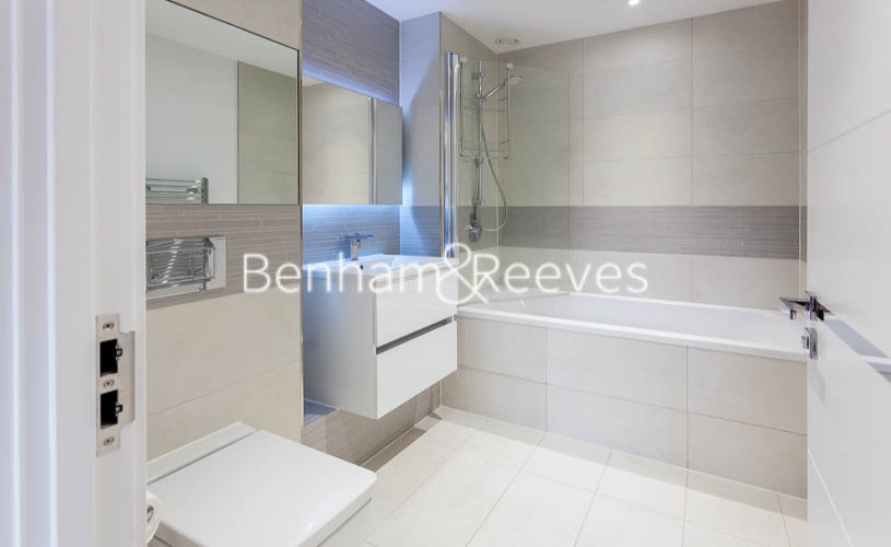 2 bedroom(s) flat to rent in Endeavour House, Marine Wharf, SE16-image 8