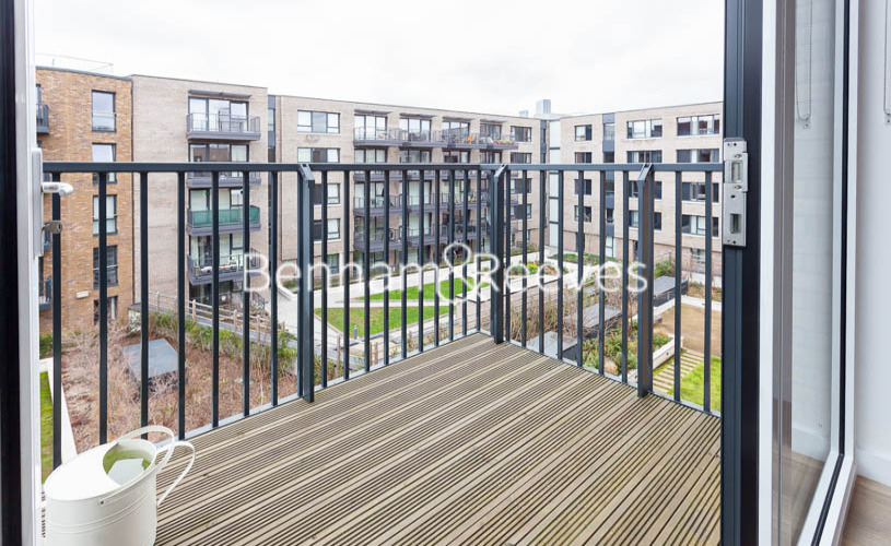 2 bedroom(s) flat to rent in Endeavour House, Marine Wharf, SE16-image 10