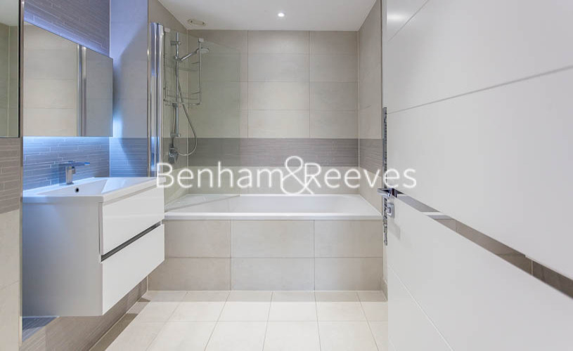 2 bedroom(s) flat to rent in Endeavour House, Marine Wharf, SE16-image 11