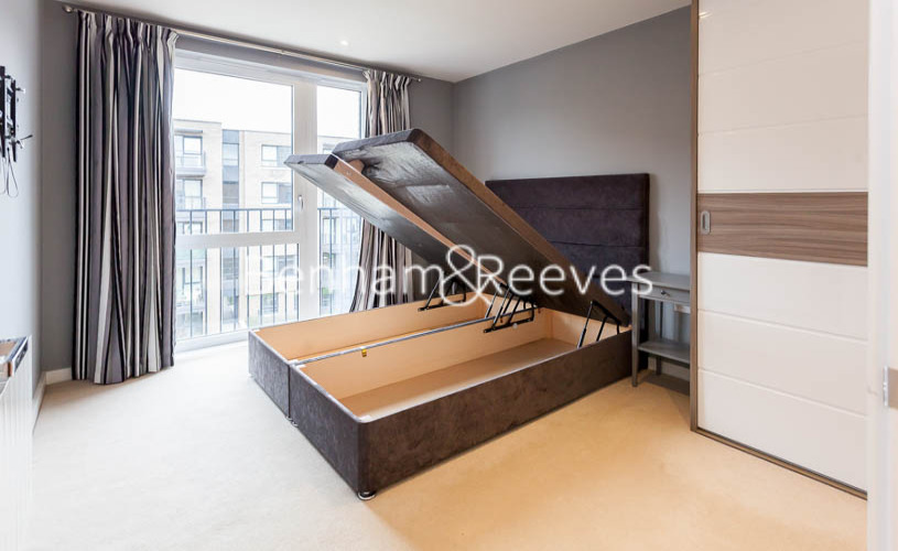 2 bedroom(s) flat to rent in Endeavour House, Marine Wharf, SE16-image 12