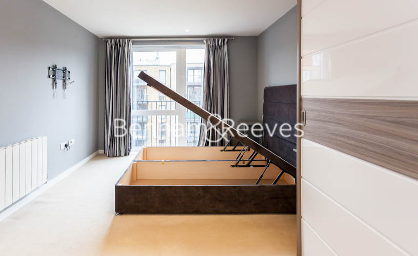 2 bedroom(s) flat to rent in Endeavour House, Marine Wharf, SE16-image 13
