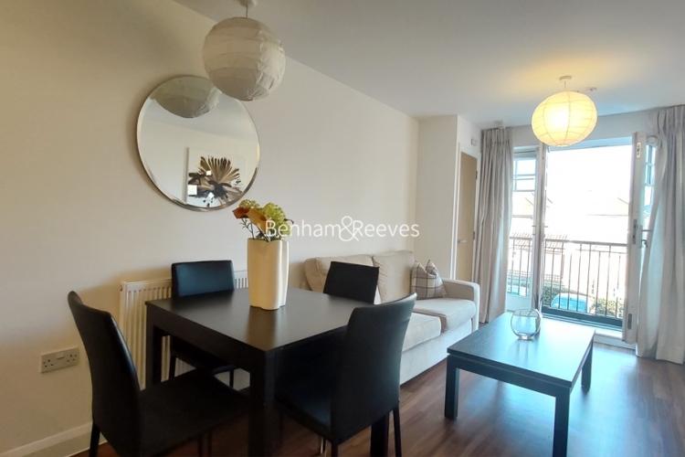 1 bedroom(s) flat to rent in Mercury House, Epsom, KT17-image 7