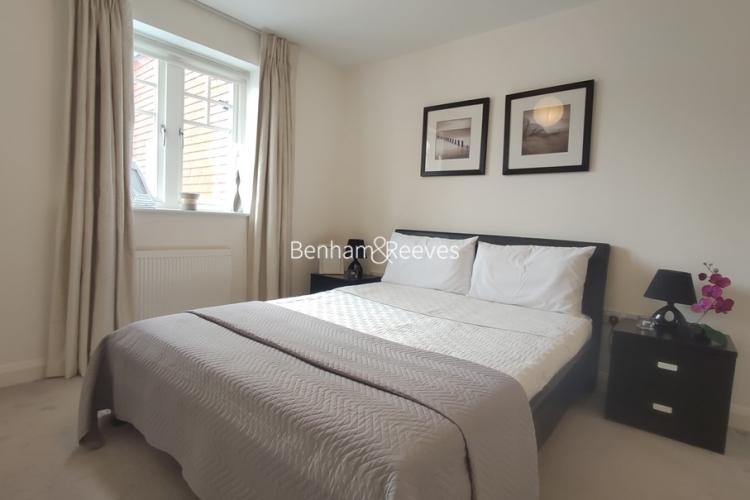 1 bedroom(s) flat to rent in Mercury House, Epsom, KT17-image 8