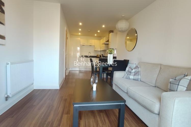 1 bedroom(s) flat to rent in Mercury House, Epsom, KT17-image 10