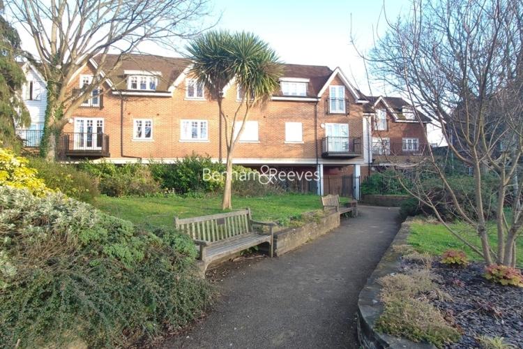 1 bedroom(s) flat to rent in Mercury House, Epsom, KT17-image 11
