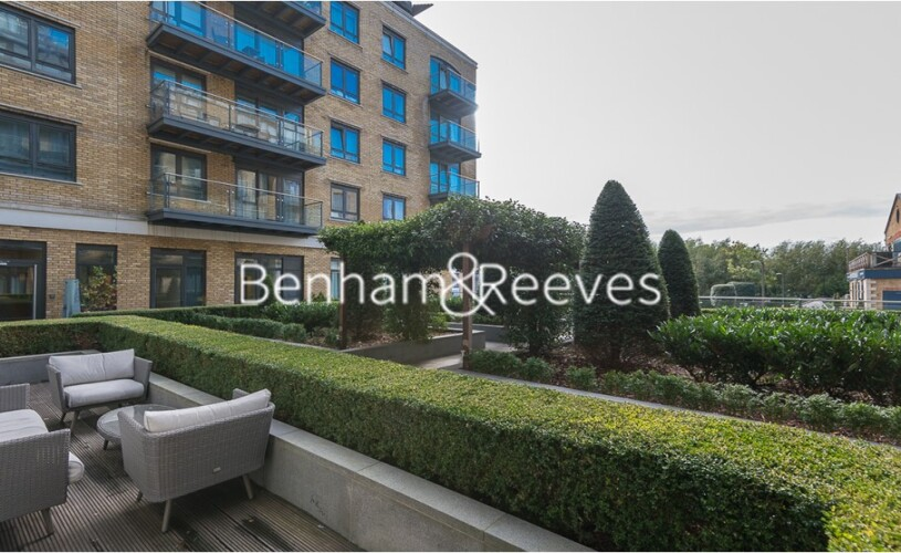 2 bedroom(s) flat to rent in Kew Bridge, Brentford, TW8-image 14