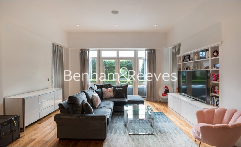 2 bedroom(s) flat to rent in Kew Bridge, Brentford, TW8-image 18