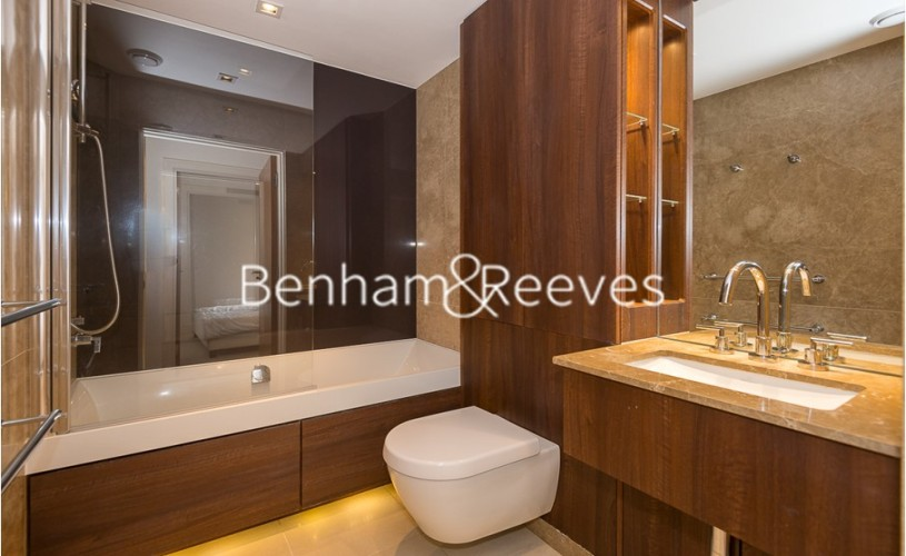 2 bedroom(s) flat to rent in Kew Bridge Road, Brentford, TW8-image 9