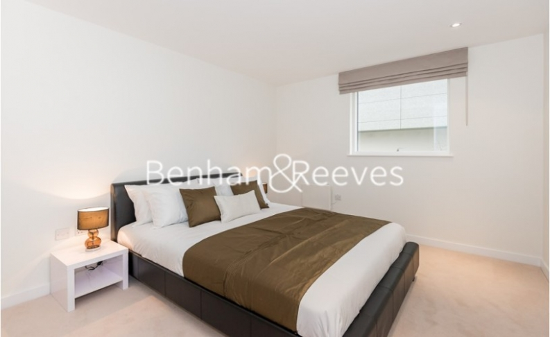 1 bedroom(s) flat to rent in Kew Bridge West, Brentford, TW8-image 3