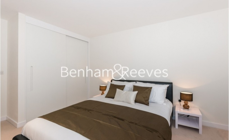 1 bedroom(s) flat to rent in Kew Bridge West, Brentford, TW8-image 5