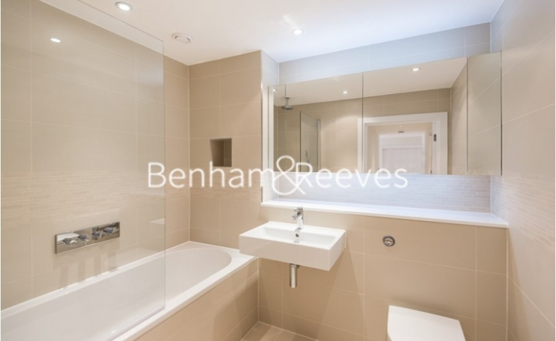 1 bedroom(s) flat to rent in Kew Bridge West, Brentford, TW8-image 6