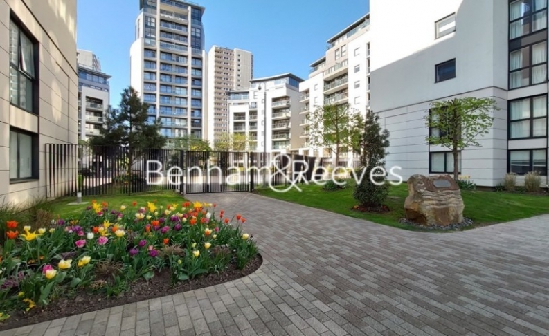 1 bedroom(s) flat to rent in Kew Bridge West, Brentford, TW8-image 7