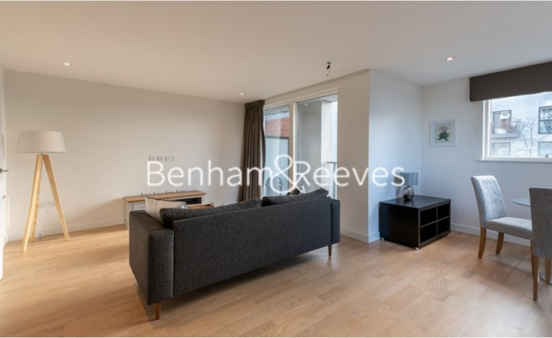 1 bedroom(s) flat to rent in Pump House Crescent, Brentford, TW8-image 8