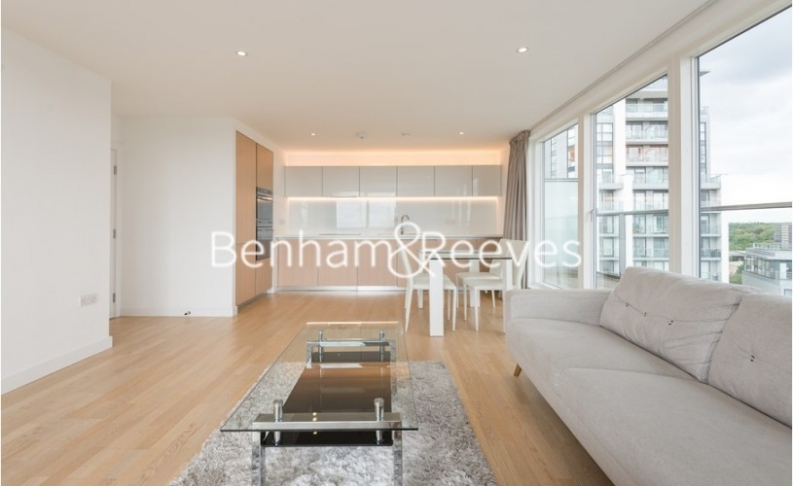 2 bedroom(s) flat to rent in Pump House Crescent, Brentford, TW8-image 5