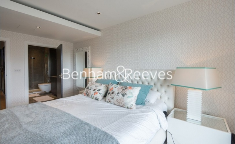 2 bedroom(s) flat to rent in Kew Bridge Road, Brentford, TW8-image 6