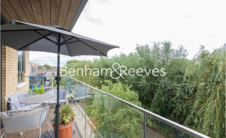 2 bedroom(s) flat to rent in Kew Bridge Road, Brentford, TW8-image 13