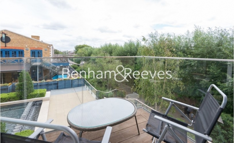 2 bedroom(s) flat to rent in Kew Bridge Road, Brentford, TW8-image 15