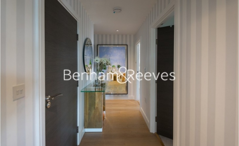 2 bedroom(s) flat to rent in Kew Bridge Road, Brentford, TW8-image 16