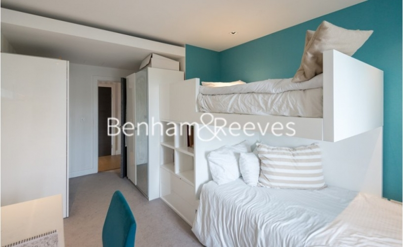 2 bedroom(s) flat to rent in Kew Bridge Road, Brentford, TW8-image 19