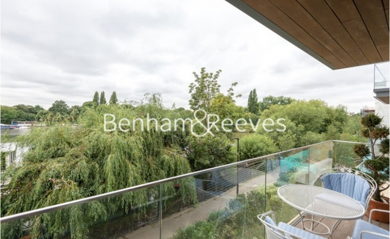 2 bedroom(s) flat to rent in Kew Bridge Road, Brentford, TW8-image 20