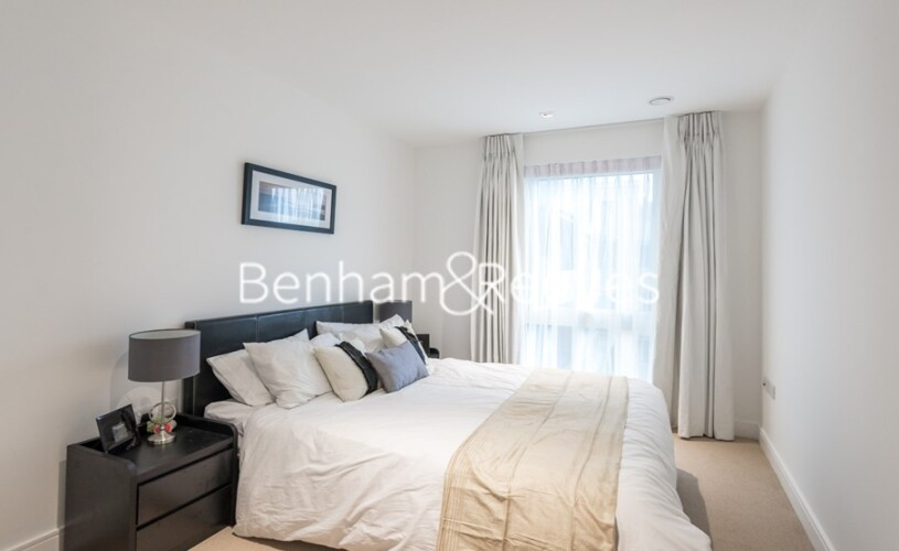 1 bedroom(s) flat to rent in Kew Bridge Road, Kew, TW8-image 4