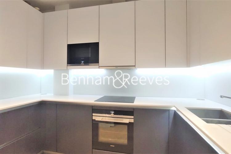 1 bedroom(s) flat to rent in Kew Bridge Road, Brentford, TW8-image 2