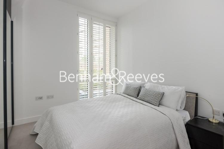 1 bedroom(s) flat to rent in Kew Bridge Road, Brentford, TW8-image 3