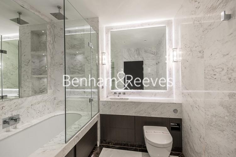 1 bedroom(s) flat to rent in Kew Bridge Road, Brentford, TW8-image 4