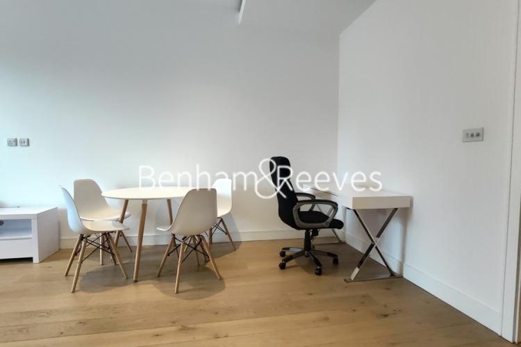 1 bedroom(s) flat to rent in Kew Bridge Road, Brentford, TW8-image 5