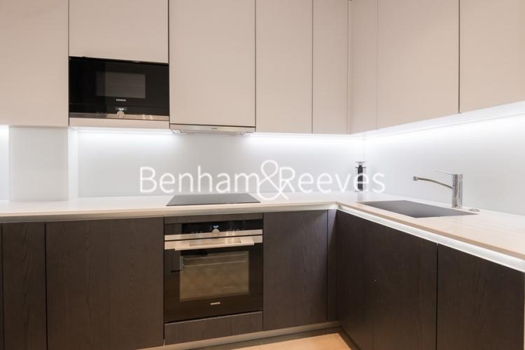 1 bedroom(s) flat to rent in Kew Bridge Road, Brentford, TW8-image 6