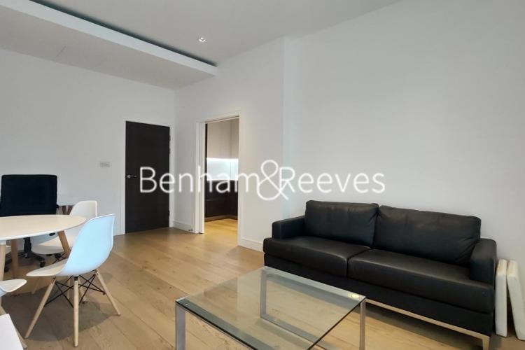 1 bedroom(s) flat to rent in Kew Bridge Road, Brentford, TW8-image 7
