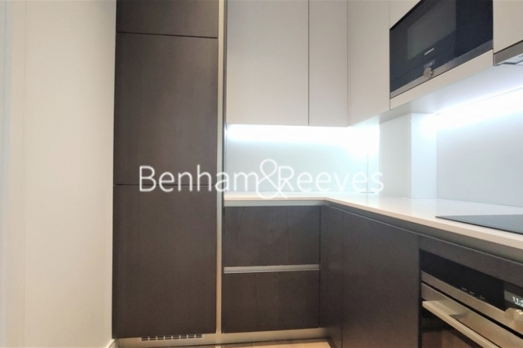 1 bedroom(s) flat to rent in Kew Bridge Road, Brentford, TW8-image 8