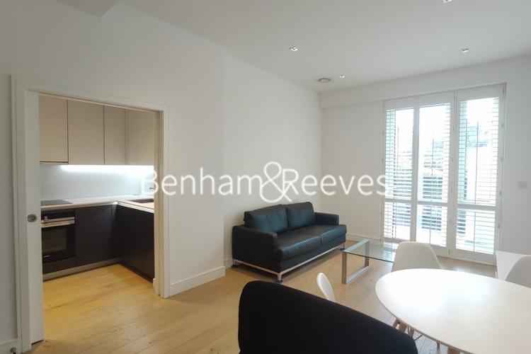 1 bedroom(s) flat to rent in Kew Bridge Road, Brentford, TW8-image 9