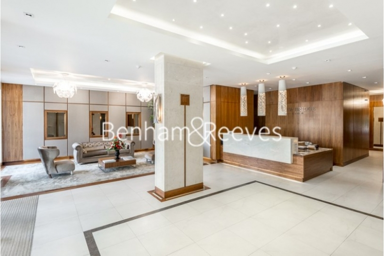 1 bedroom(s) flat to rent in Kew Bridge Road, Brentford, TW8-image 11