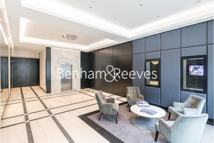 1 bedroom(s) flat to rent in Kew Bridge Road, Brentford, TW8-image 12