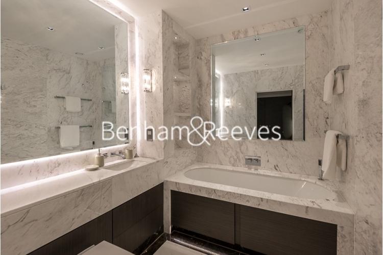2 bedroom(s) flat to rent in Kew Bridge Road, Brentford, TW8-image 7