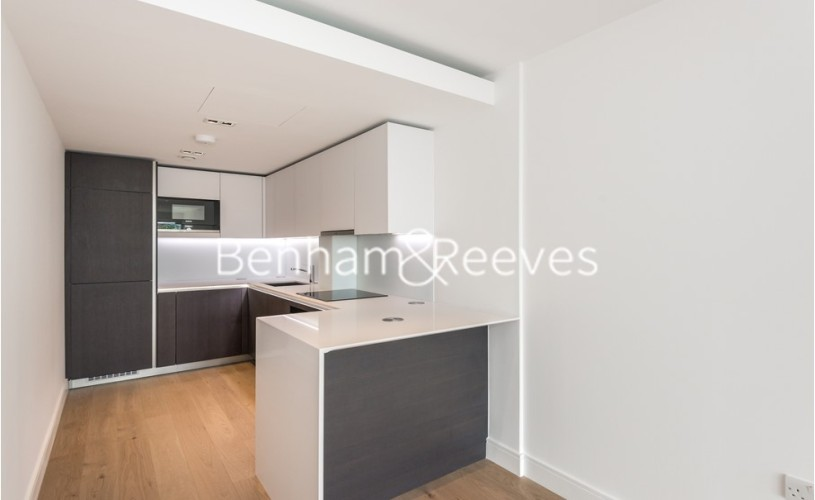 2 bedroom(s) flat to rent in Kew Bridge Road, Brentford, TW8-image 2