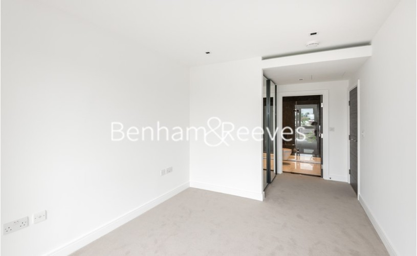 2 bedroom(s) flat to rent in Kew Bridge Road, Brentford, TW8-image 5