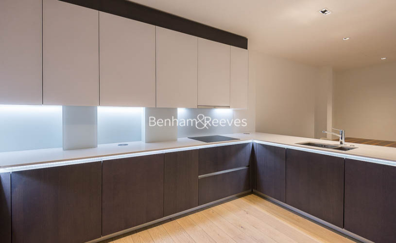 2 bedroom(s) flat to rent in Kew Bridge Road, Kew, TW8-image 2