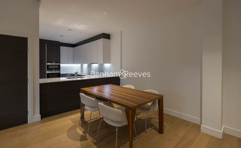 2 bedroom(s) flat to rent in Kew Bridge Road, Kew, TW8-image 3