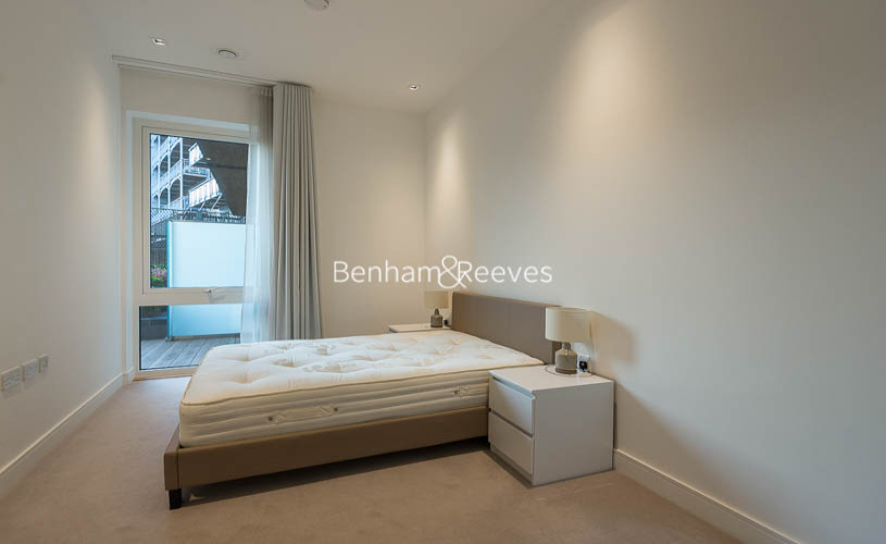 2 bedroom(s) flat to rent in Kew Bridge Road, Kew, TW8-image 9