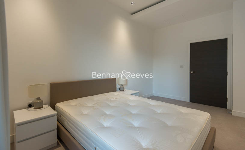 2 bedroom(s) flat to rent in Kew Bridge Road, Kew, TW8-image 10