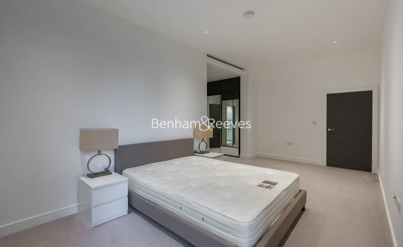 2 bedroom(s) flat to rent in Kew Bridge Road, Kew, TW8-image 11