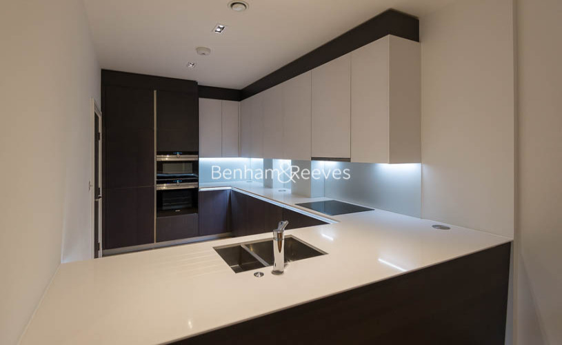 2 bedroom(s) flat to rent in Kew Bridge Road, Kew, TW8-image 13
